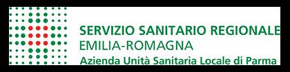 AUSL Parma Distretto Sud-Est
