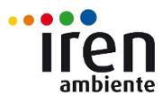 IREN Parma