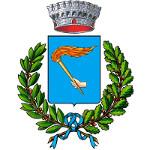 Comune di Tizzano Val Parma