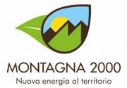 Montagna 2000